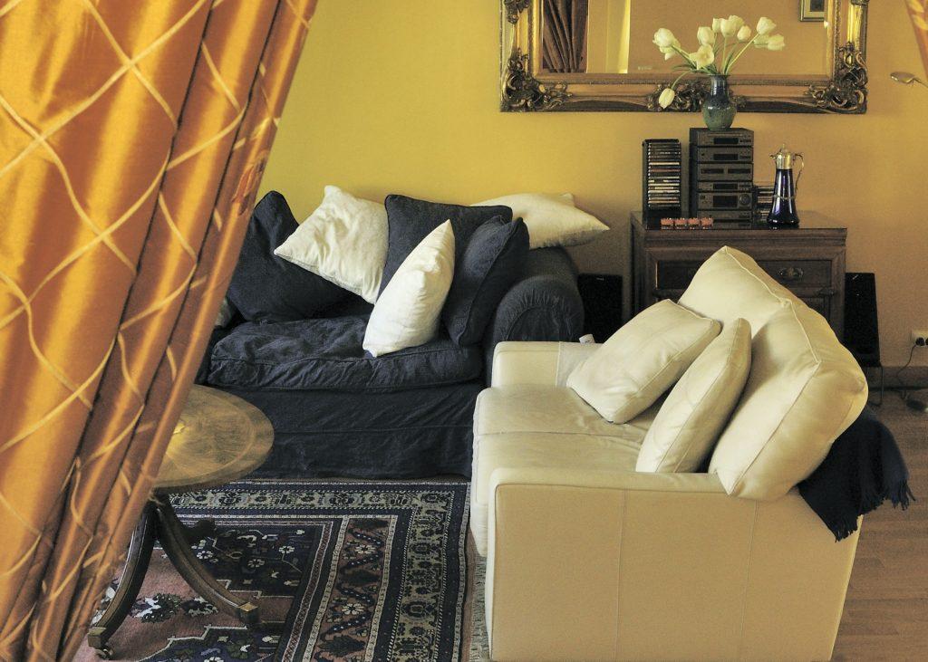 Living-room-landscape