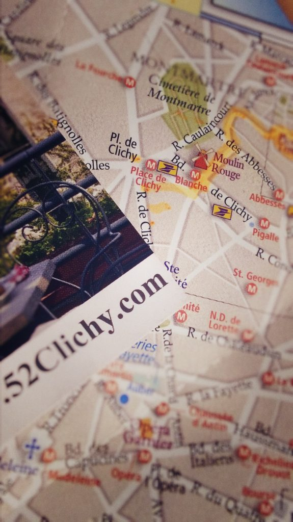 card-and-map-of-52-clichy-and-montmartre-from-rachel-becker-designs