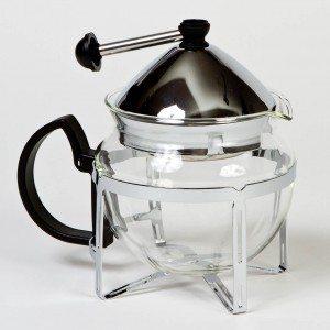 Teapot on HappyLuckys site