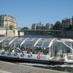 Batobus_Paris