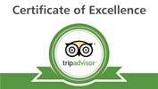 certificate-of-excellence-tripadvisor_red